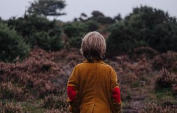 4 Tools in Building the Bond Between Nature and Children