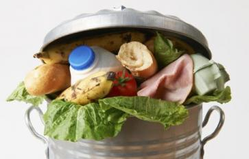 9 Things You Can Do To Combat Food Waste In Your Community