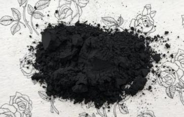 Improve Your Skin, Hair, Teeth, & Health With Activated Charcoal