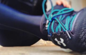 How to Run Your First 5K: 5 Tips to Reaching Your Goal