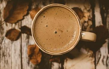 Superfood Hot Chocolate That Your Body Will Love (Vegan)