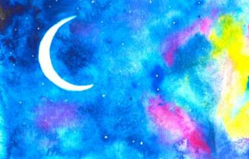 Aquarius New Moon: The Sweeter Side of Friendship