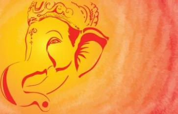 Mantras That Matter: Using Ganesha Mantra To Open The Way