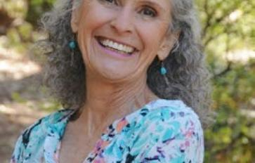 Chat With A Healer: Shanta Gabriel - Guided Process