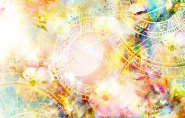 Vedic Astrology For March 24-30: Everything Is Actually Just Fine The Way It Is