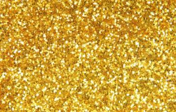Is Glitter Bad For The Environment?