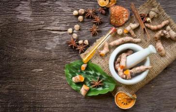 10 Ayurveda Secrets For A Healthy Gut