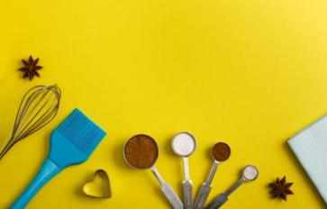 Unconventional Uses For 10 Tools In Your Kitchen