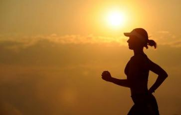 5 Non-Physical Benefits Of Running