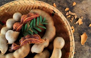 Superfood 101: Tamarind!