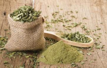 Reduce Stress With Adaptogens
