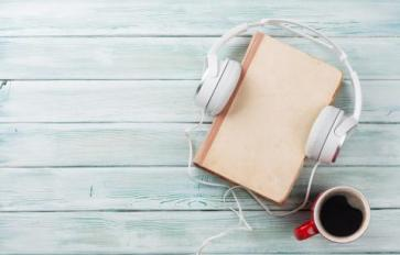 The 5 Best Wellness Podcasts Right Now