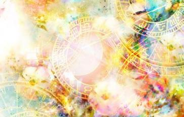 Vedic Astrology For March 3-9: Take A Breath During Mercury Retrograde