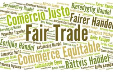 How To Make Your Home Fair Trade Friendly