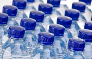 Ask A Practitioner: Are Plastic Water Bottles Safe?