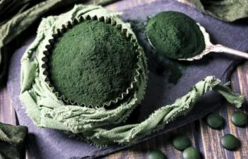 Spirulina: Superfood Or Super Toxic?