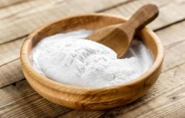 Turn Your Beauty Bag Natural: Homemade Talc For Summer Skin Issues