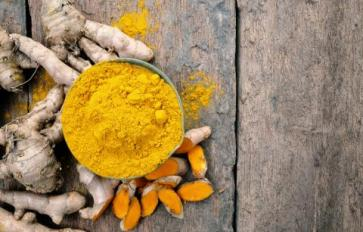 Turmeric: The Ancient Medicine That Slows Bone Cancer