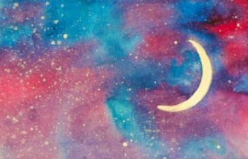 Careful Plans & Prayers Manifest Success At Virgo New Moon Aug 30
