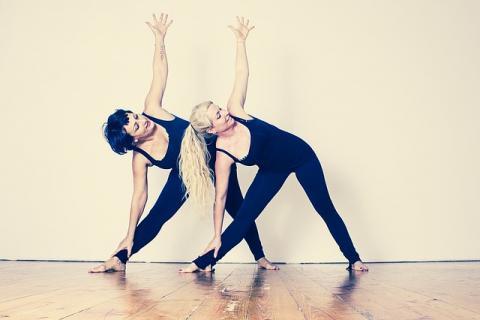 5 yoga poses for better digestion  basmati